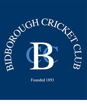 Bidborough Cricket Club