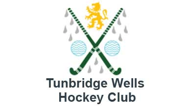 Tunbridge Hockey Club